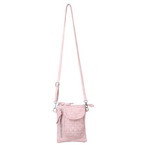 Tas Unique Bag Roze