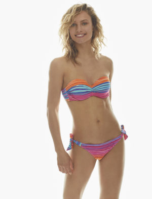 Colorade Bikini Set 1
