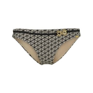Cybele Brief
