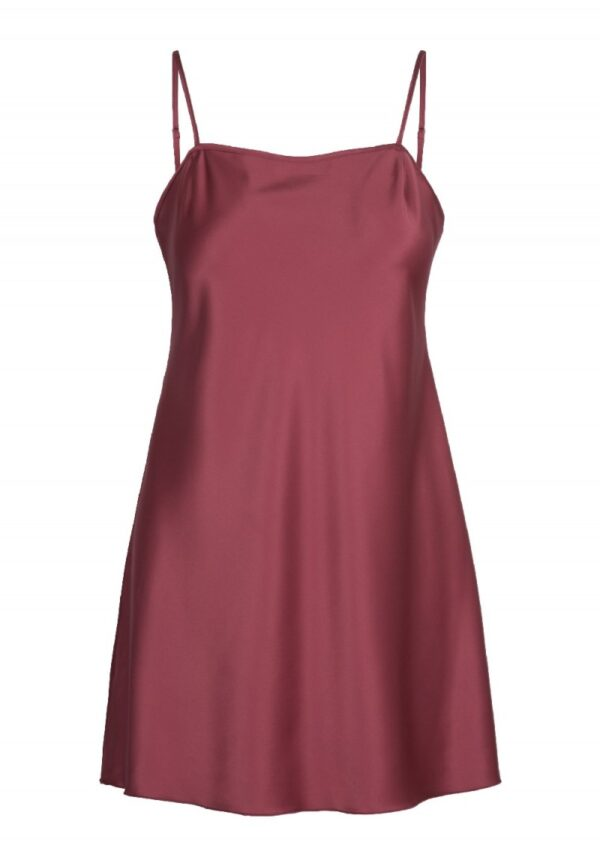Urban Chemise Barn Red
