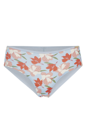 Fabulous Flower Short