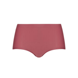 Secrets Maxi Brief Ash-Pink